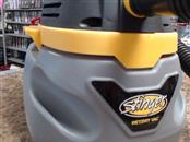 STINGER Vacuum Cleaner SHOP VAC WD20250